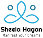 Sheela Hagan